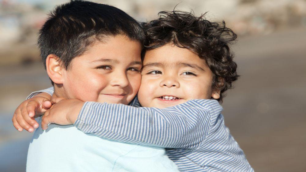 Hispanic Kids resized